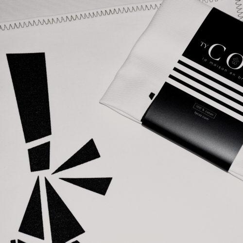 linge-de-maison-ty-coz-bretagne-carnac-nappe-bigoudens-blanc-noir-design