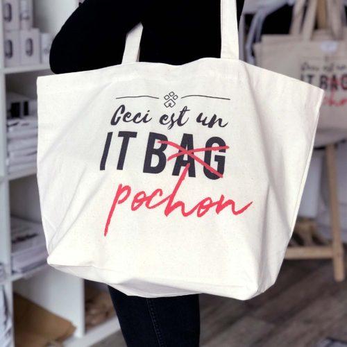 tycoz-ty-coz-tote-bag-it-pochon-bretagne-2