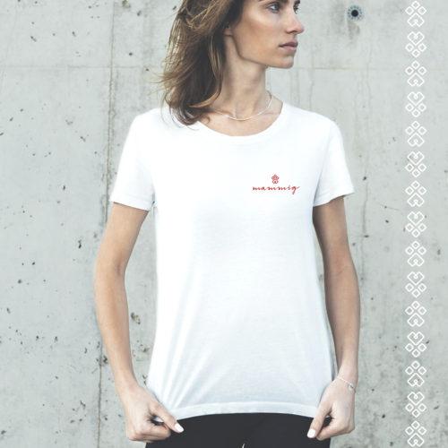 t-shirt-femme-mammig-tycoz-bretagne